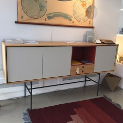 Hay Sofa Mags Leder Turkish Sets Sale & Rabattaktion - Möbel Design Köln