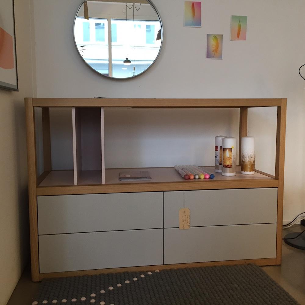 hay sofa mags leder home decorators mayfair sale & rabattaktion - möbel design köln