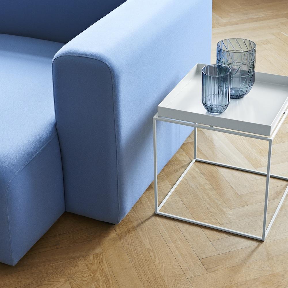 hay sofa kvadrat c shaped uk frühlings-aktion - möbel & design köln