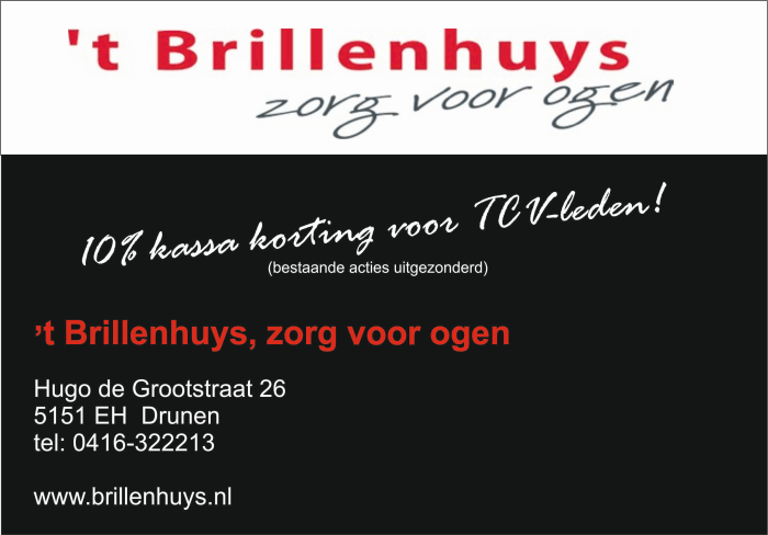 't Brillenhuys