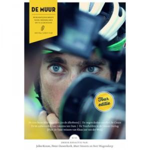 de-muur-magazine-b73
