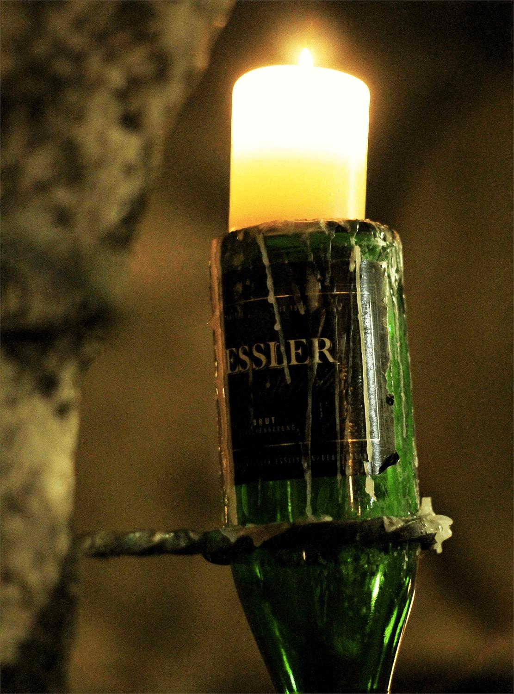 Kessler Esslingen
