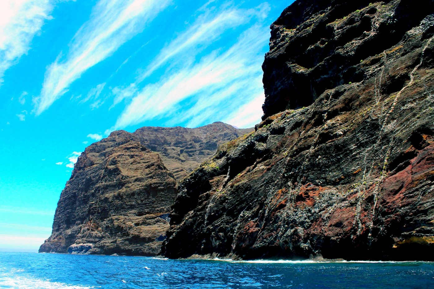things to do in tenerife 2