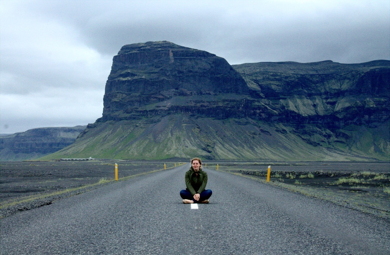 Iceland Road Trip - 16