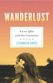 travel books wanderlust
