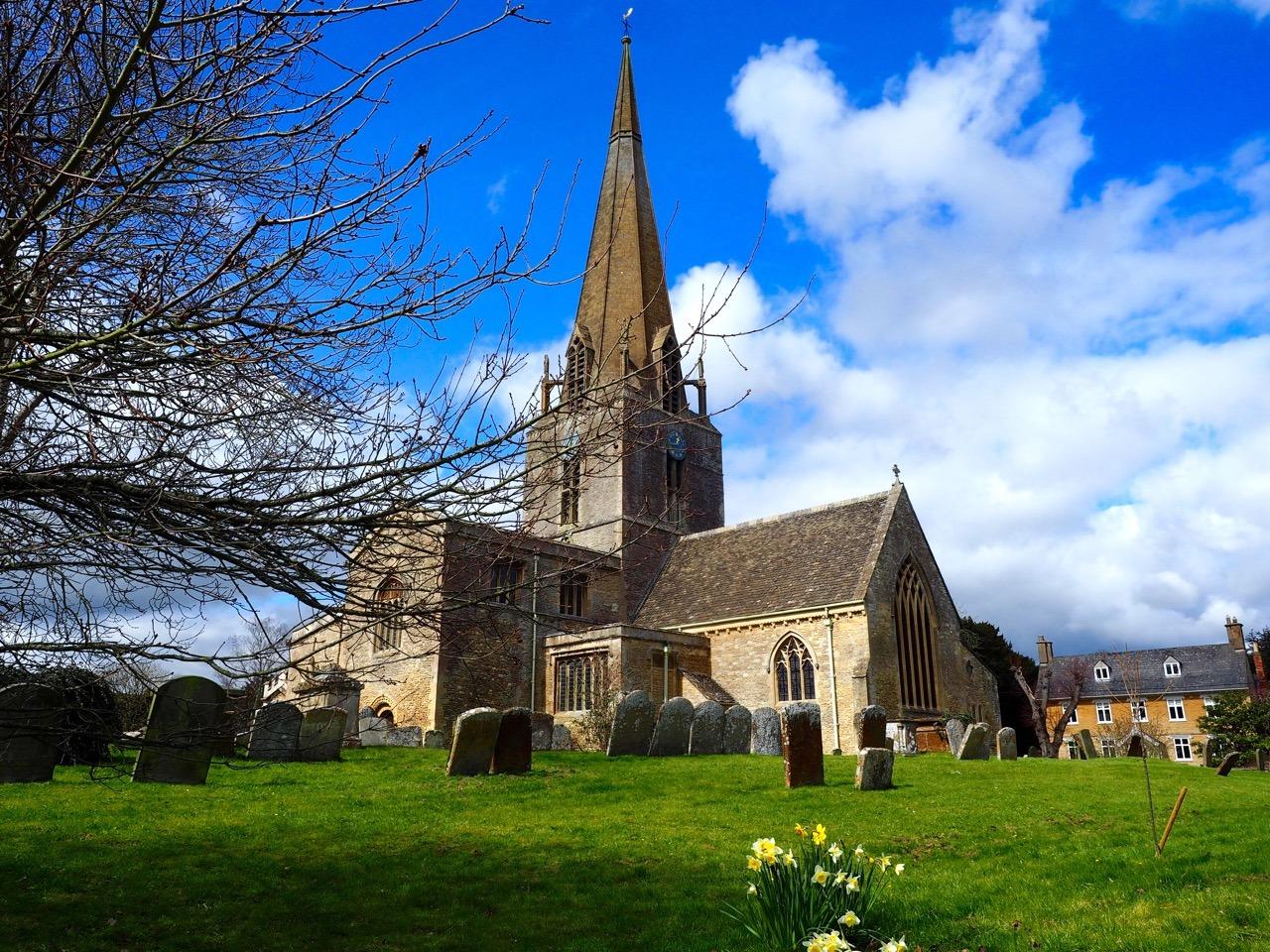 visit downton abbey 2