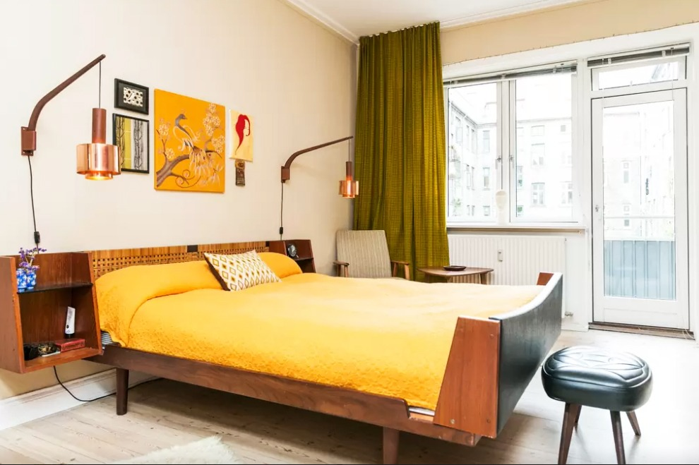 airbnbs in europe copenhagen 2