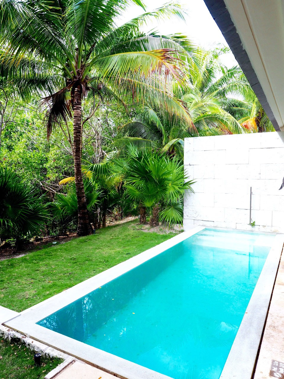 Where to Stay in Mexico 5 Blue Diamond Riviera Maya  To