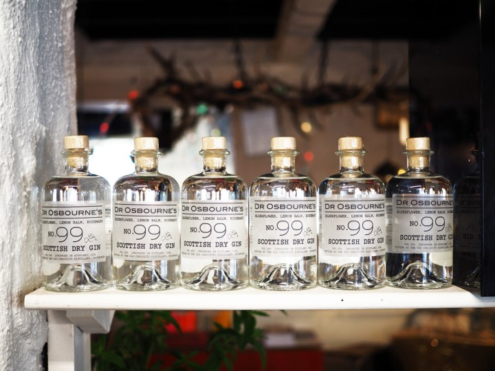 Scotland-Gin-Trail-The-Old-Curiosity-Distillery