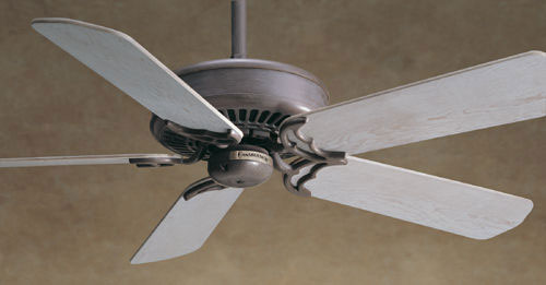 Casablanca Panama Ceiling Fan 6649G Washed Bronze at Fans