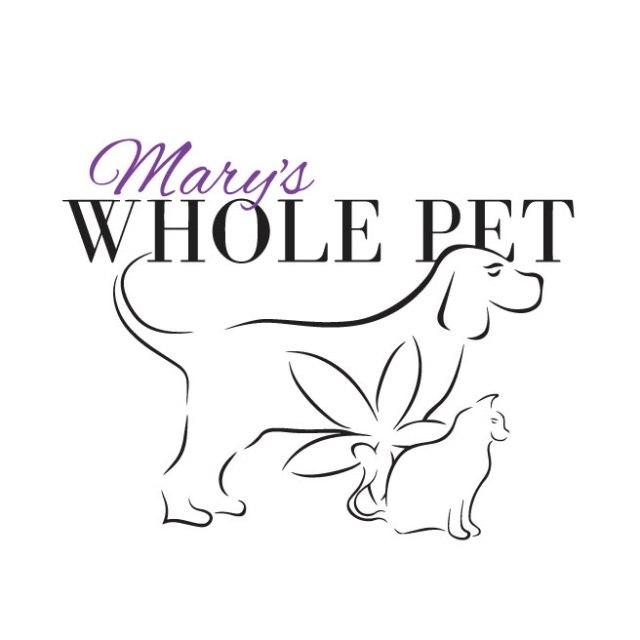 Mary's Whole Pet