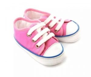 How to buy childrens shoes3