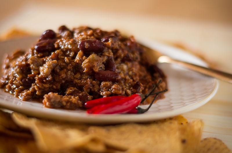 chili-sin-carne-klein