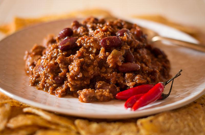 chili-sin-carne3