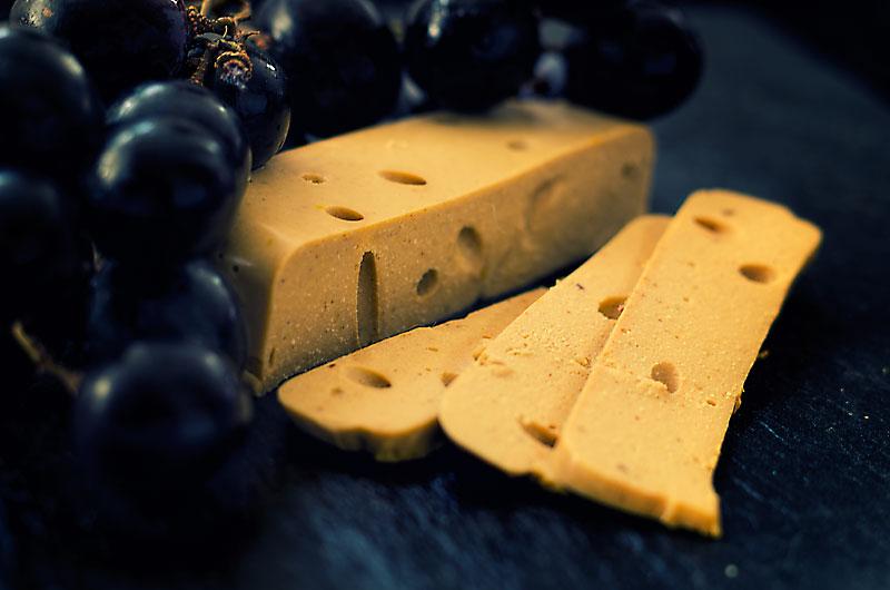 schweizer-Käse-vegan-3-klein