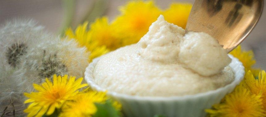 Der perfekte Grießbrei vegan – wie Landliebe Grießpudding