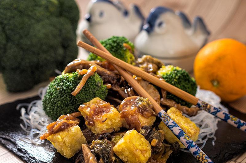 general-tso-tofu-mit-broccoli3_klein