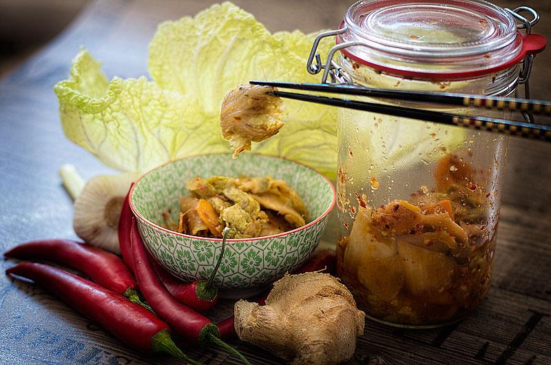 kimchi-vegan2-klein