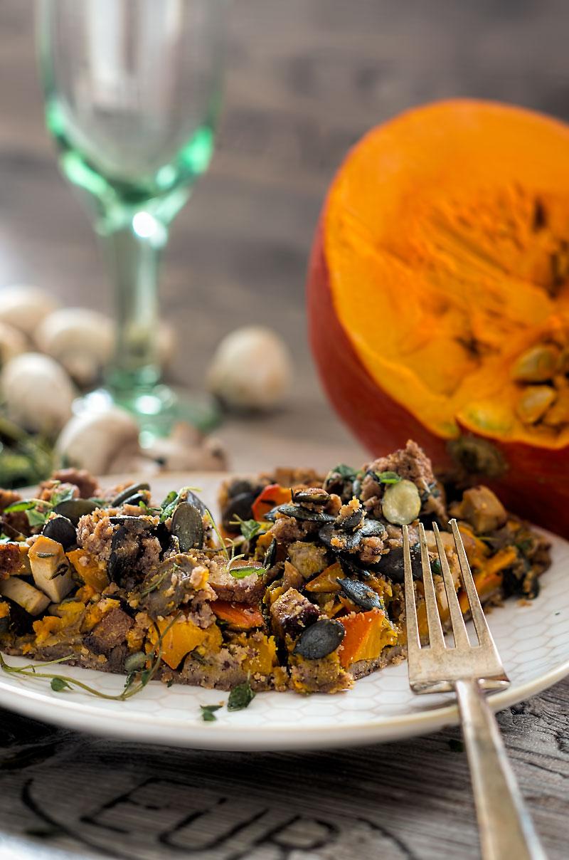 kuerbis-champignon-tarte-klein