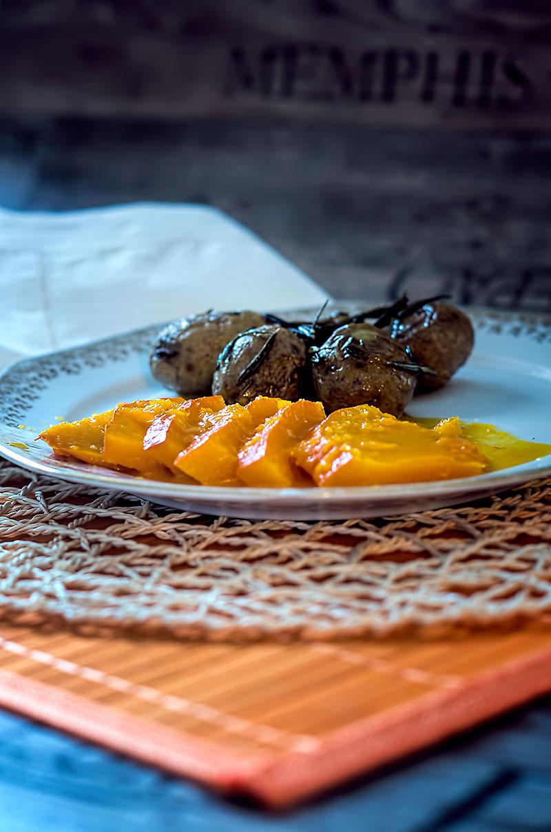 orangen-kuerbis