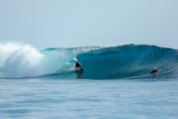 Togat Nusa Surf Retreat-20