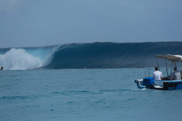 Togat Nusa Surf Retreat-34