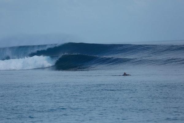Togat Nusa Surf Retreat-35