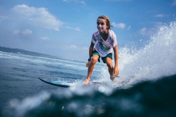Togat Nusa Surf Retreat11