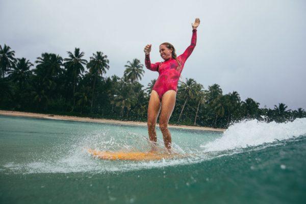 Togat Nusa Surf Retreat22
