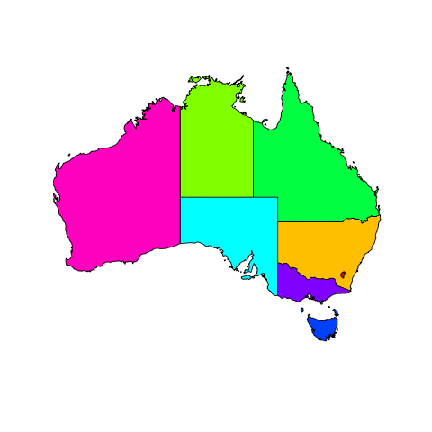 link below click on the link and it will take you to another internet page to research all of the statesterritories and capital cities in australia