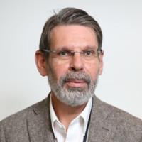 Dr. Olivier Espiesse