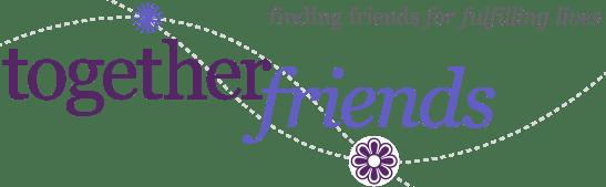 together friends