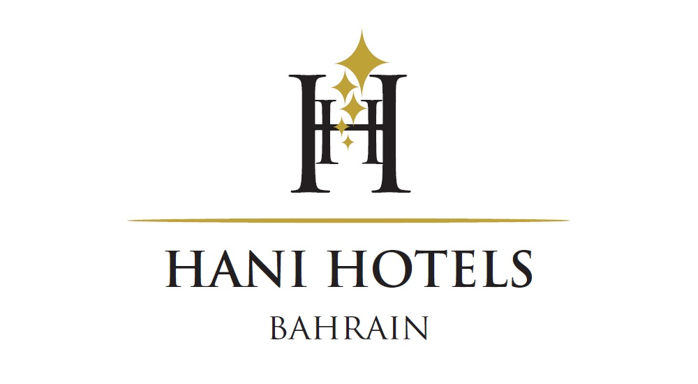 33% discount-massage one hour hani royal hotel bahrain