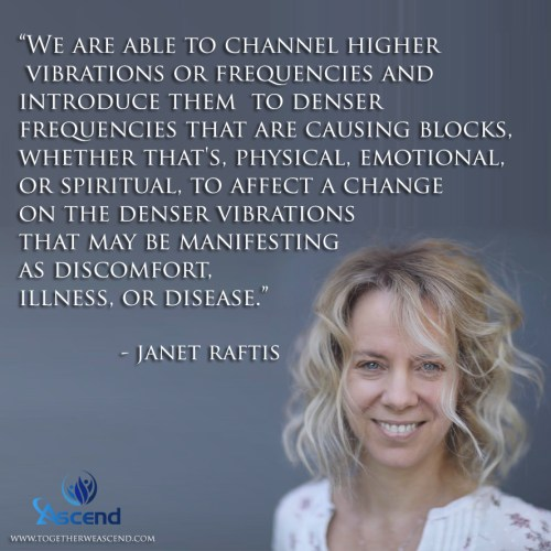 A9-Janet-Raftis-Image-Quote 2