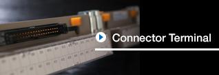 Connector Terminal