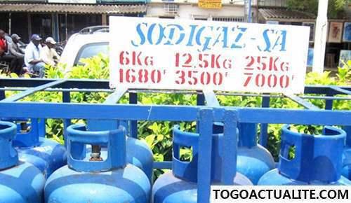 sodigaz_500