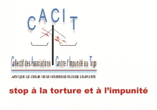 cacit_torture