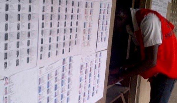 fichier_electoral