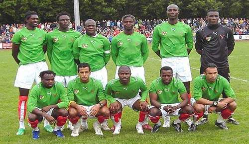 eperviers-togo-500
