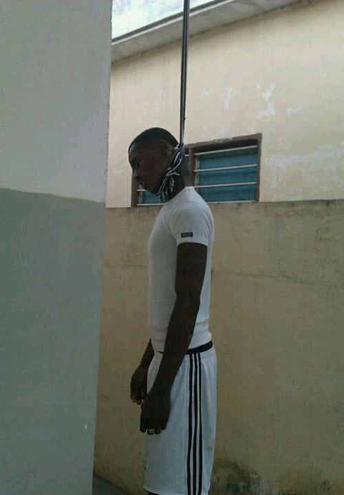suicide_jeune_homme