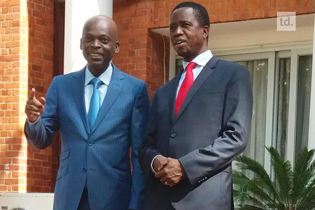 """Résultat de recherche d'images pour """"zambie togo"""""""