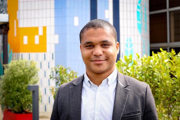 Edem Adjamagbo, CEO de Semoa Group : « Notre objectif affiché est de devenir d'ici deux ans, le PayPal de l'Afrique »