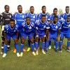 Ldc : l'Ac Leopards de Dolisie domine l'As Togo Port 2-1