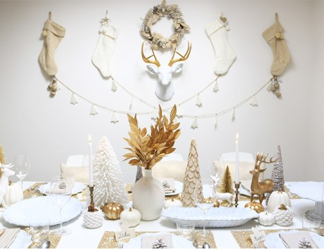 Modern-Christmas-Table-Setting-Ideas-4