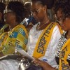 1975-2015 : Soroptimiste International Club Lomé I à quarante ans