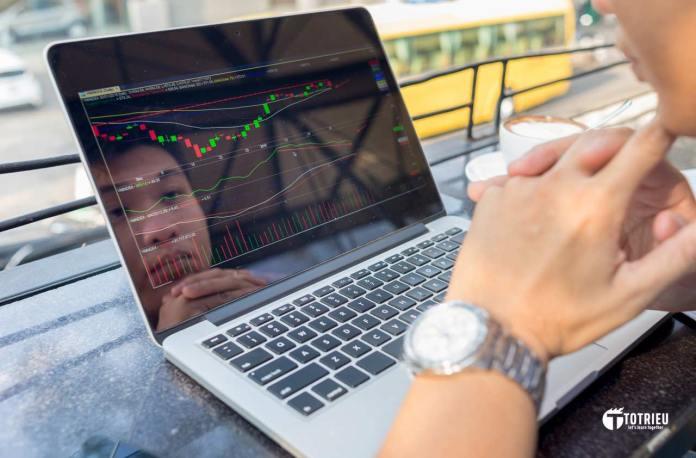 Lịch sử về các Nhà đầu tư Forex nhỏ lẻ