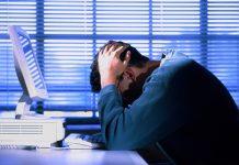 Làm thế nào để đối phó với nỗi sợ hãi trong giao dịch Forex
