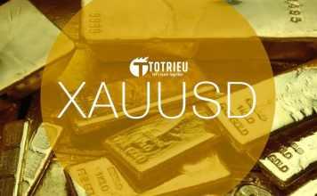 Giao dịch Vàng – Gold – XAU/USD trong Forex: Năm yếu tố tác động mạnh nhất khi trade Gold