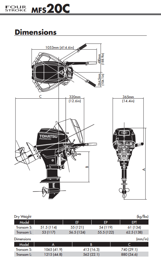 mercury outboard motor wiring diagram
