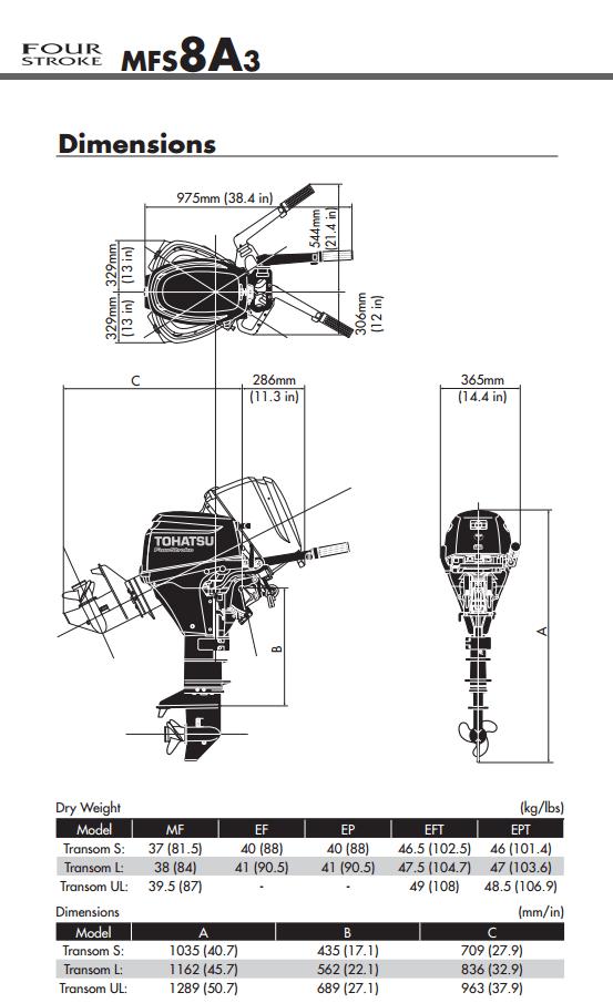 Tohatsu Tachometer Wiring Diagram Tohatsu Tachometer